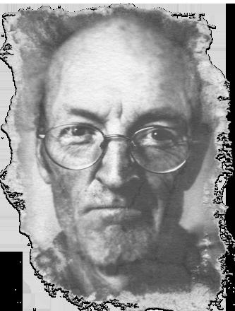 Giles Oldershaw